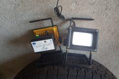1.21-Mobilni-osvetitelni_tela-2