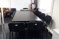 10-11-Table_chairs-1