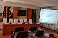 Press-conference-2