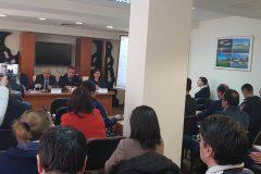 Press-conference-7