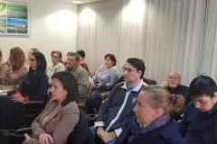 Press-conference-9
